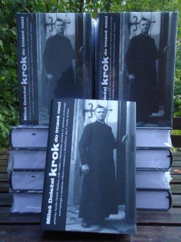 Pozvánka na knižní veletrh v Havlíčkově Brodě